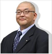 鉾田屋司法書士事務所 代表 司法書士  清水 由裕